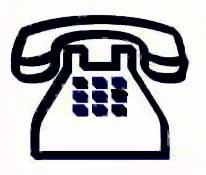 logo_telephone